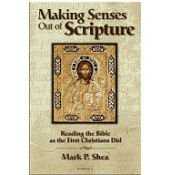 Making Sense Out of Scripture