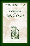 Compendium of the Catechosm of the Catholic Church