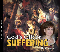 God's Gift of Suffering - Ginger Jaquez