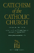 Catechism of the Catholic Church (2nd Edition)