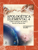 Apologetica Elemental 4