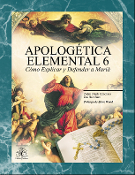 Apologetica Elemental 6
