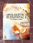 Apologetica Elemental 8