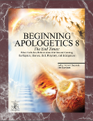 Beginning Apologetics 8